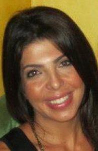 Shereen Hart