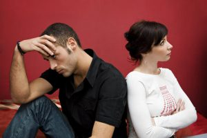 counseling_services_page_-_couples_counseling_service
