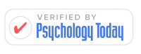 verified-psychology-today (transparent)